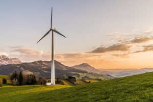 What To Know Before Building Your First Wind Farm